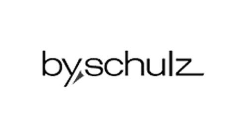 byschulz