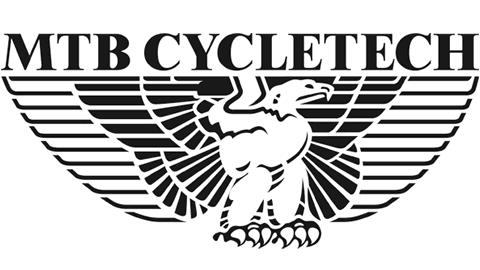 mtbcycletech