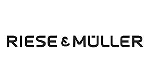 Riese&Müller