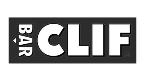 cliffbar