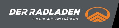 Der Radladen Bamberg NRG GmbH