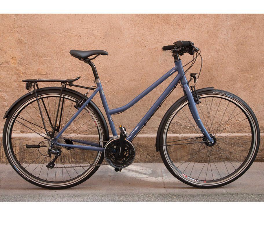 mtb_cycletech_andale_Lady_blau_endformat