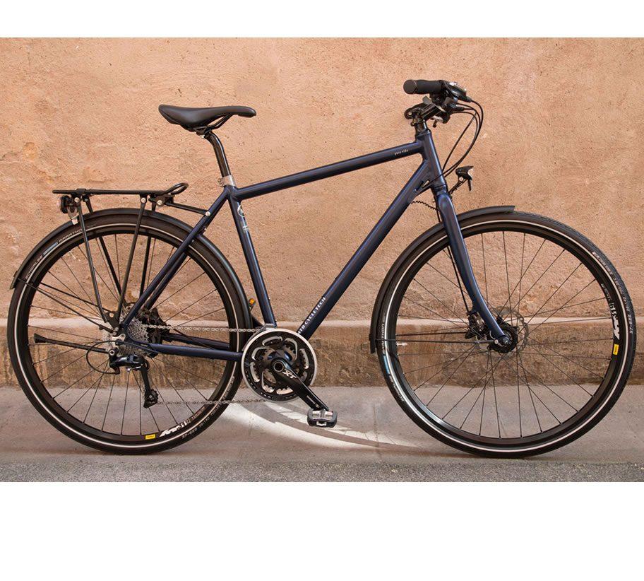 mtb_cycletech_pura_vida_man_blau_endformat