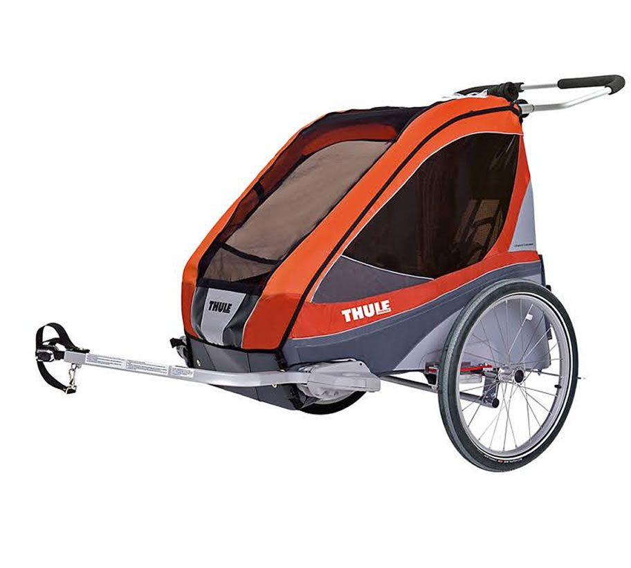 thule_chariot_corsaire2_orange_endformat