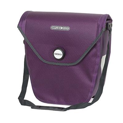 velo-shopper_violett