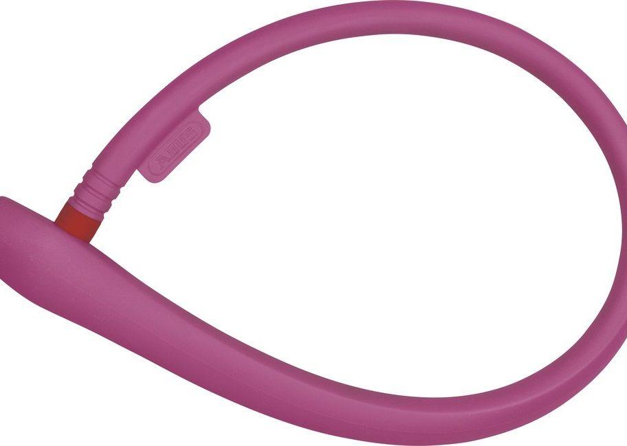 kabelschloss_ugrip_560-65_pink