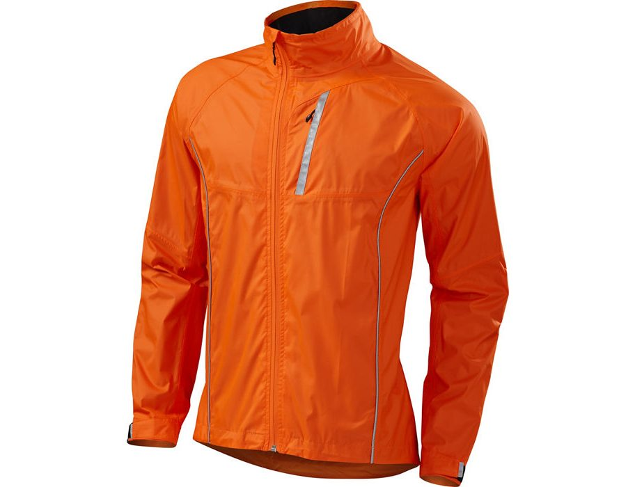 deflect_h2o_commuter_jacke_neon-orange