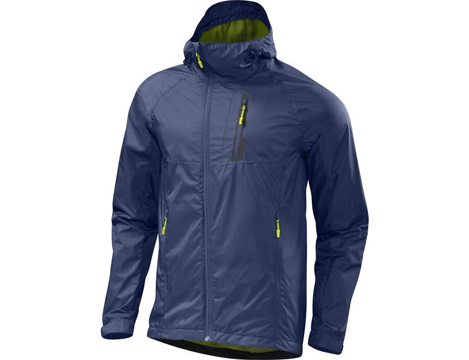 deflect_h2o_mountain_active-shell_jacke_blau-grün