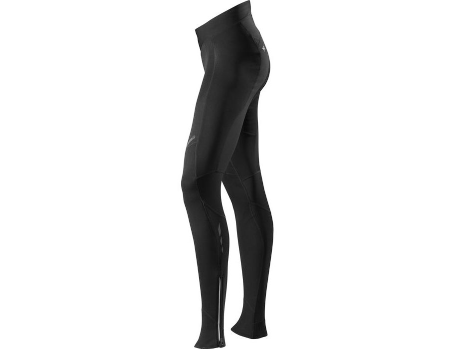 element_1.5_weindstipper_tight_radhose_women