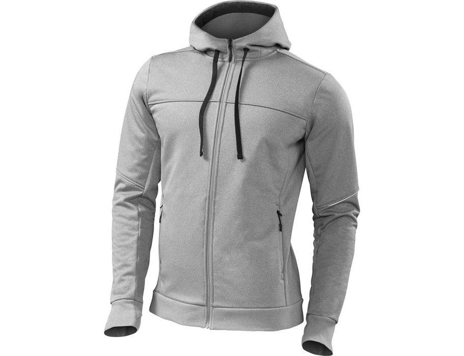 utility_hoodie_grau
