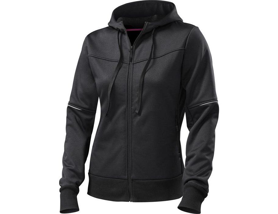 utility_hoodie_women_schwarz