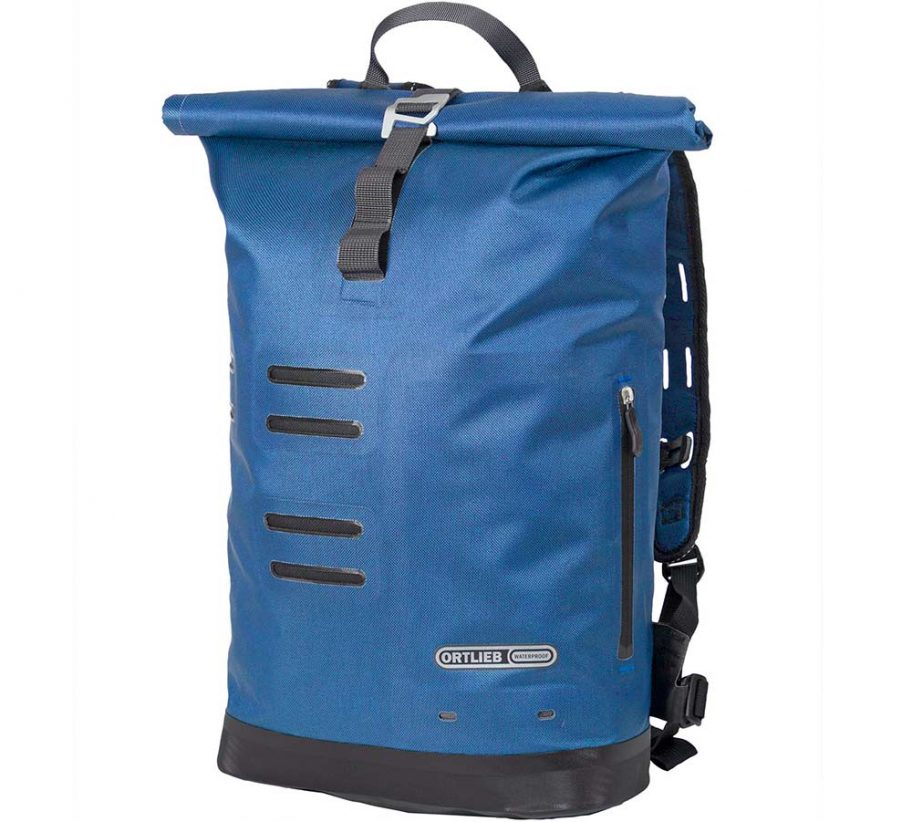 commuter_daypack_city_stahlblau