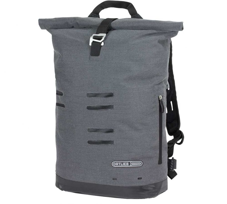 commuter_daypack_urban_pepper