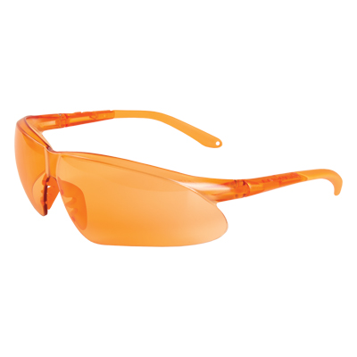 spectral_brille_orange
