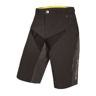 spray_baggy_short_ii_schwarz