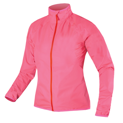 xtract_jacke_women_pink1
