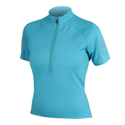 xtract_trikot_women_blau1