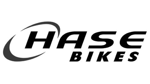 Hase-Bikes