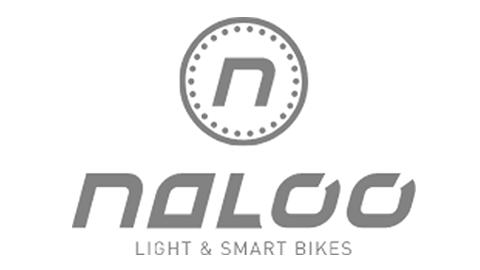 Naloo
